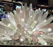 3-Crystal-Sculpture-Cosmopolitan-Hotel-Light-Sculpture-Book-and-Stage-Venue.jpg